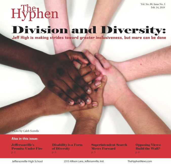 hyphen-cover-image-2019-feb