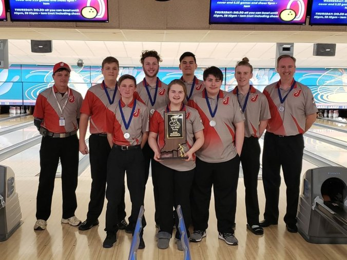 bowling-sectional-champs.jpg
