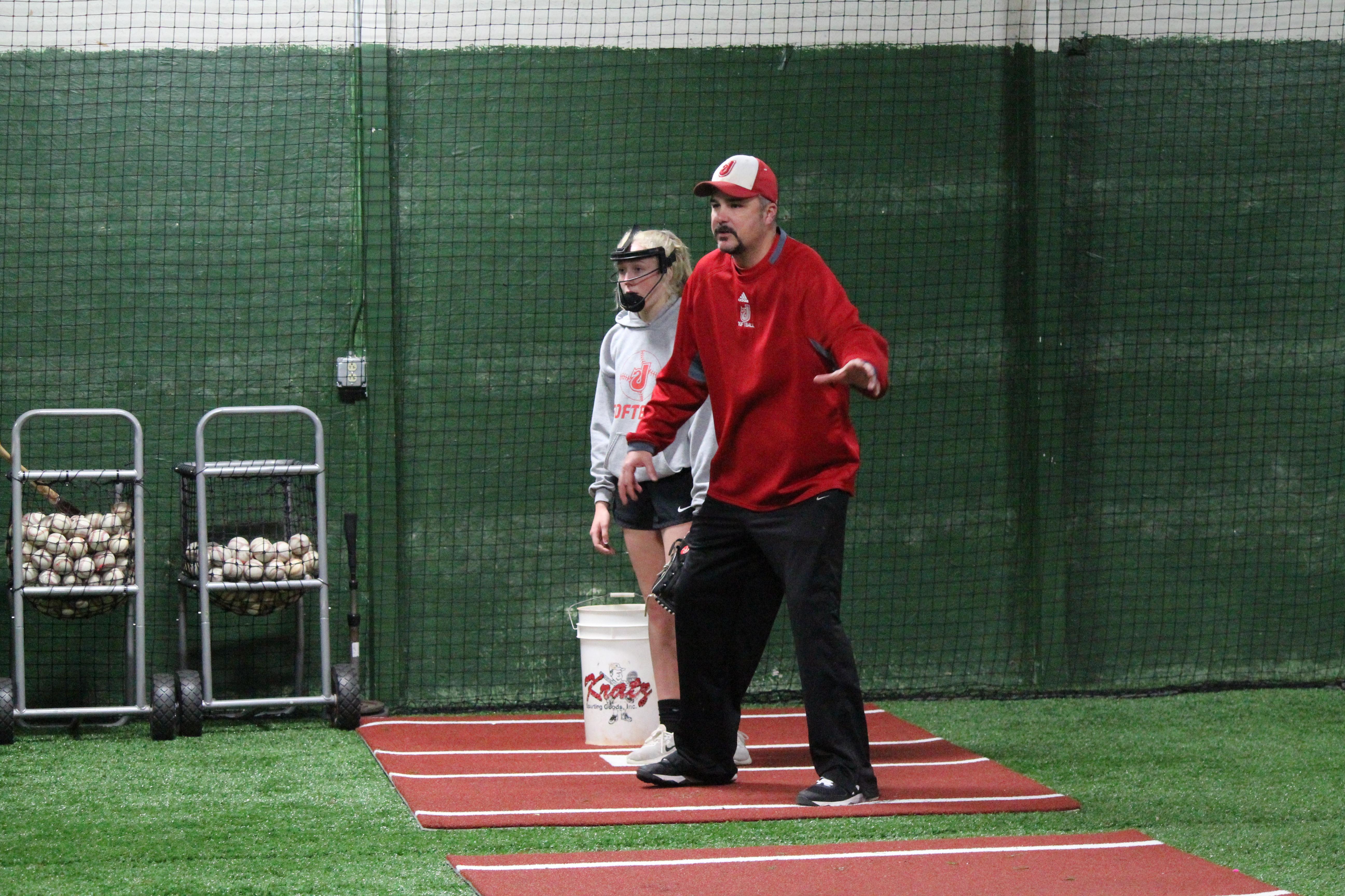 softball-elliott-and-coach