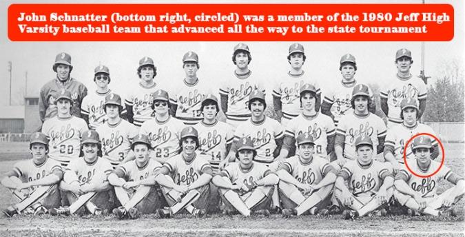 schnatter-baseball-1980