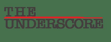 THE-UNDERSCORE