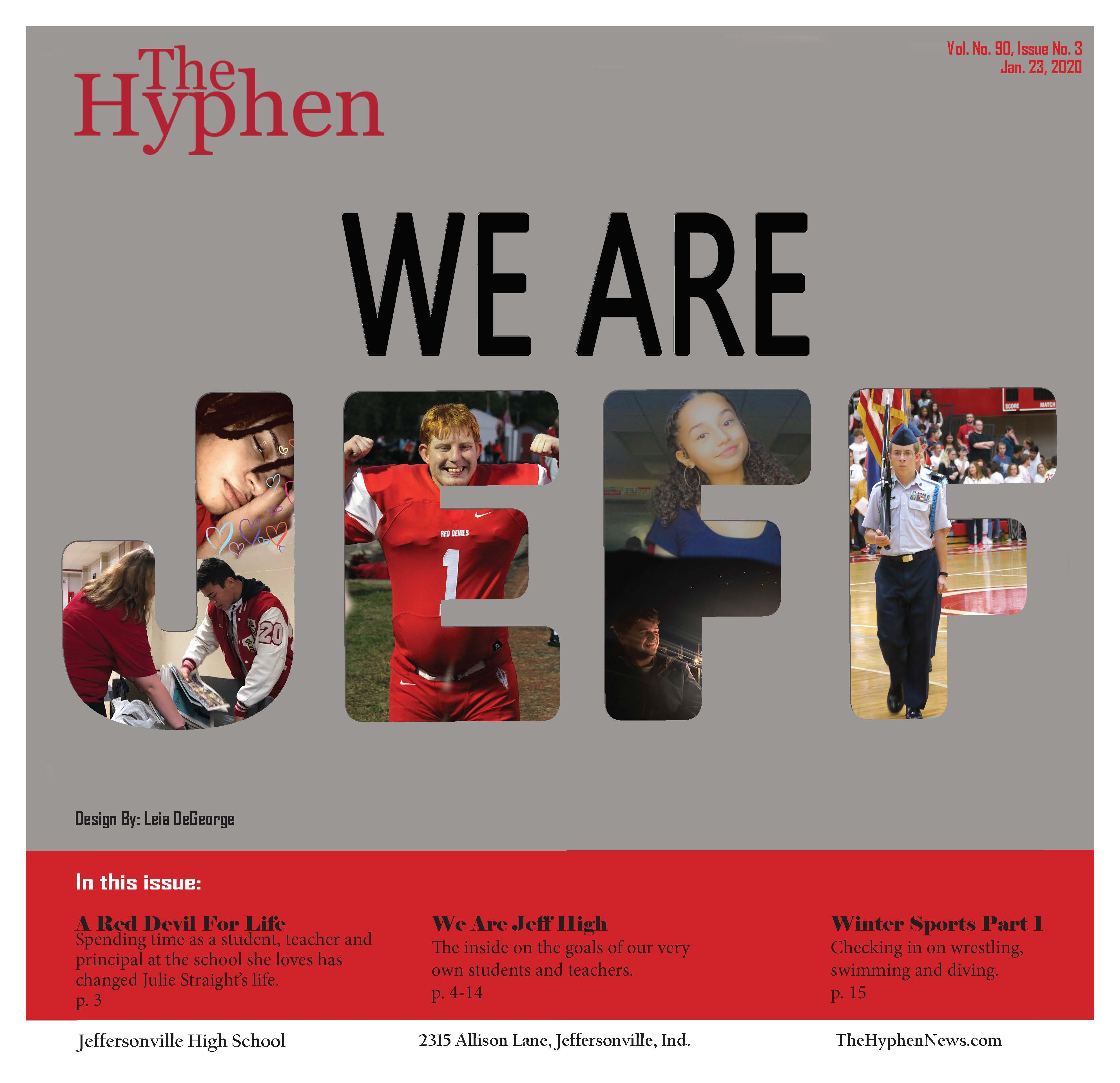 hyphen-jan23-2020-cover-image