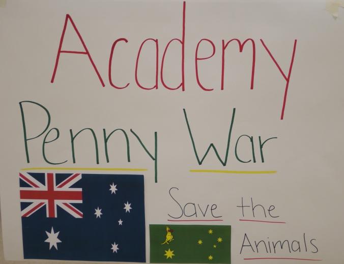 penny-war