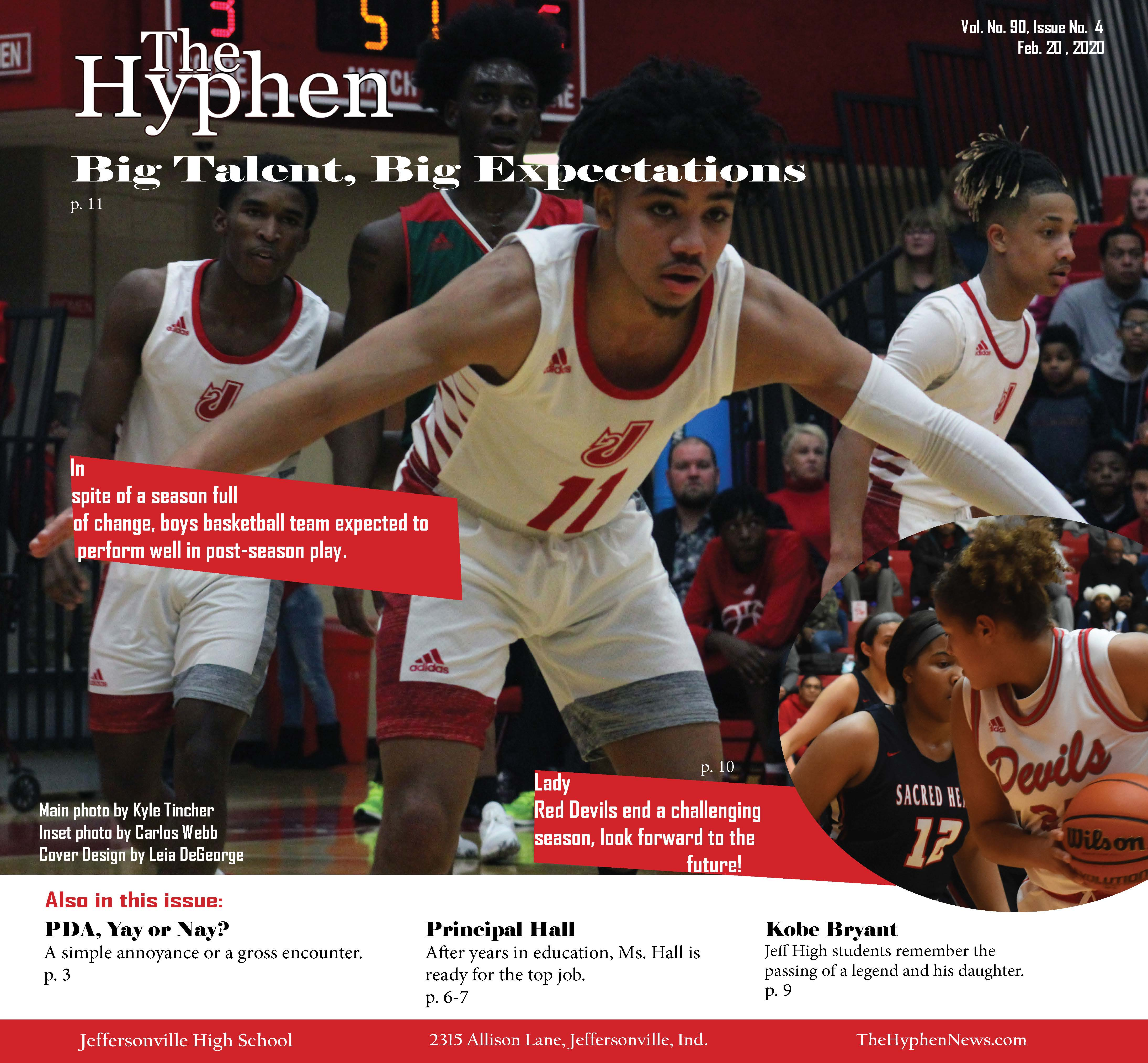 February 2020 Hyphen Cover Image_Page_01